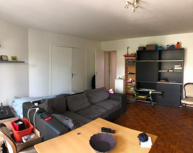 Vente appartement Boulogne billancourt 780 000€ - Photo 2