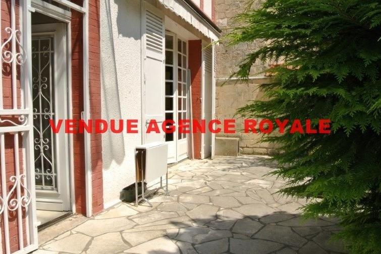 Vente de prestige maison / villa St germain en laye 1160000€ - Photo 2