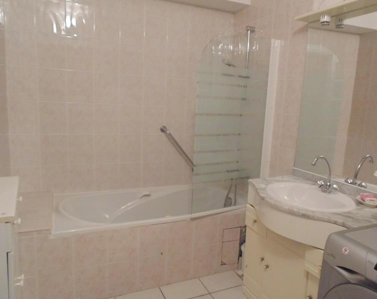 Sale apartment Pornichet 416000€ - Picture 6