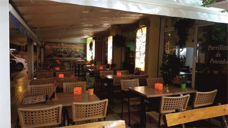 Vente fonds de commerce boutique Rosas-santa margarita 130000€ - Photo 2