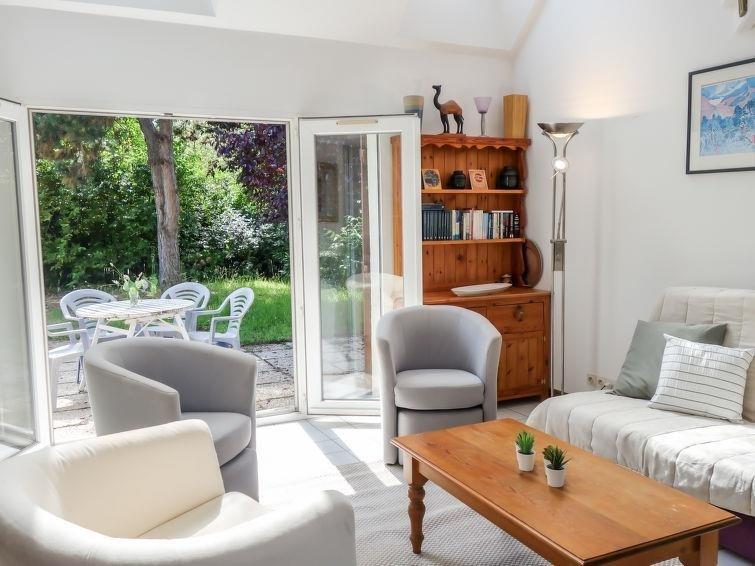 Vente appartement Carnac 330500€ - Photo 1