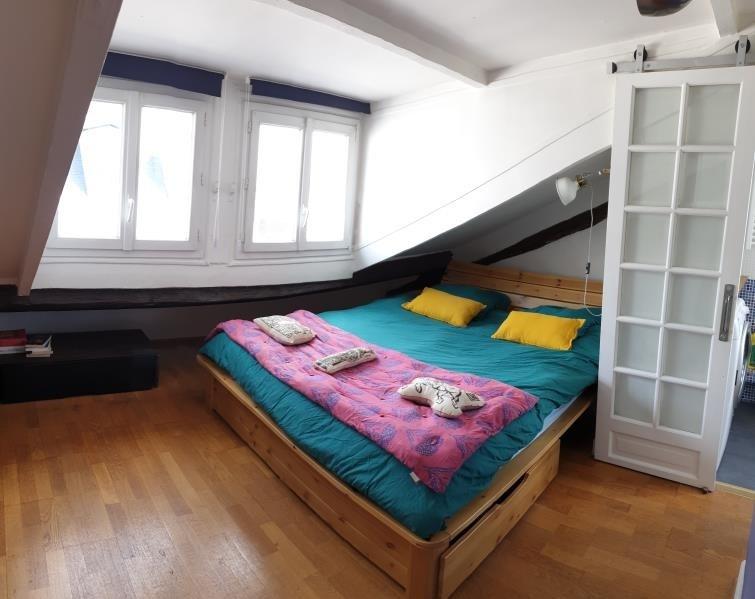 Sale apartment Paris 11ème 399000€ - Picture 5