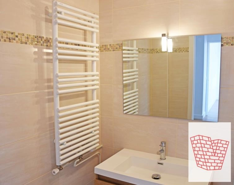 Vente appartement Colombes 410000€ - Photo 2