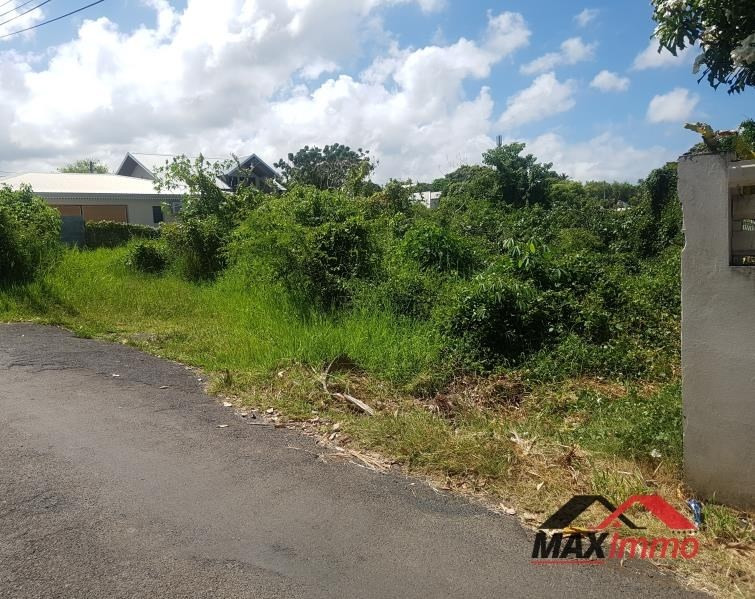 Vente terrain St pierre 179 500€ - Photo 3