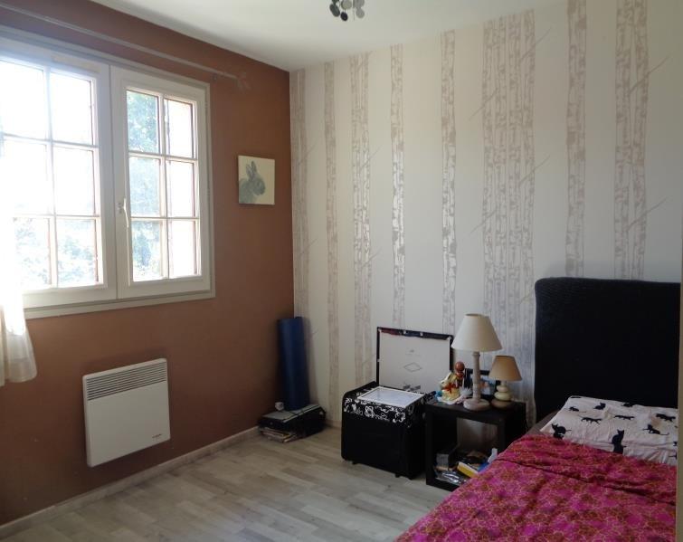 Sale house / villa Forges les bains 295000€ - Picture 8