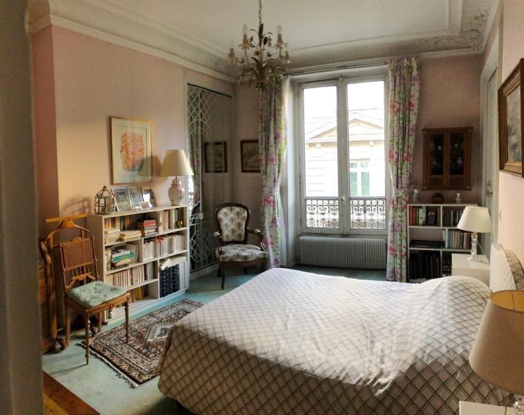 Deluxe sale apartment Paris 8ème 2200000€ - Picture 5