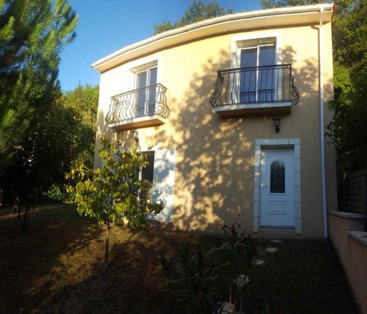 Sale house / villa Perigueux 345000€ - Picture 7