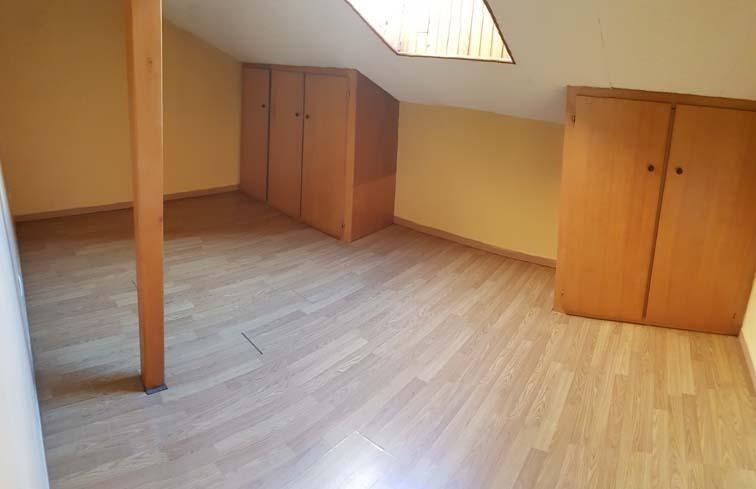 Vente appartement Pont de cheruy 65000€ - Photo 3