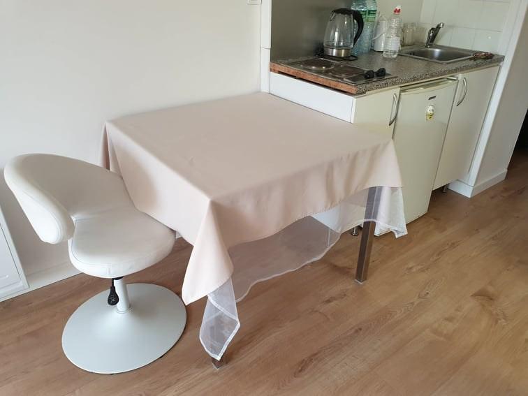 Sale apartment Carnon plage 148000€ - Picture 4