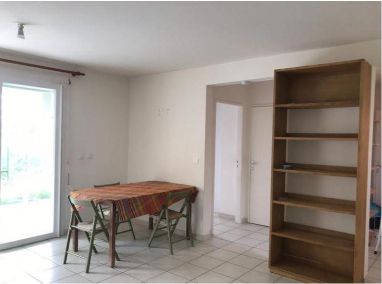 Venta  apartamento Riviere salee 150000€ - Fotografía 6