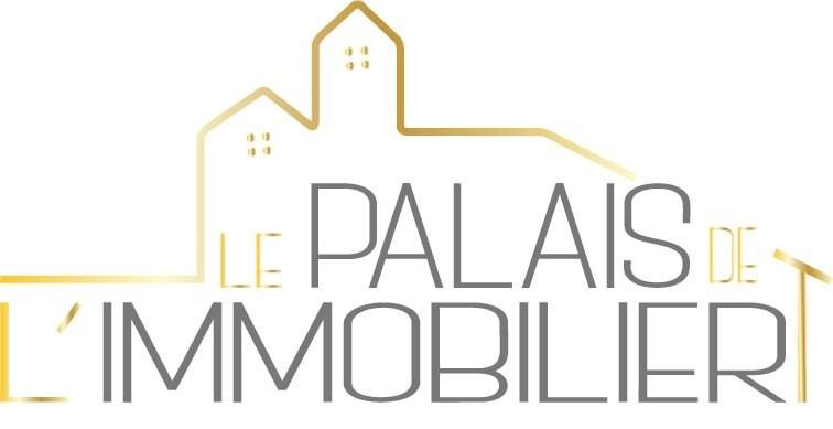 Sale site Chateauneuf de galaure 115000€ - Picture 2
