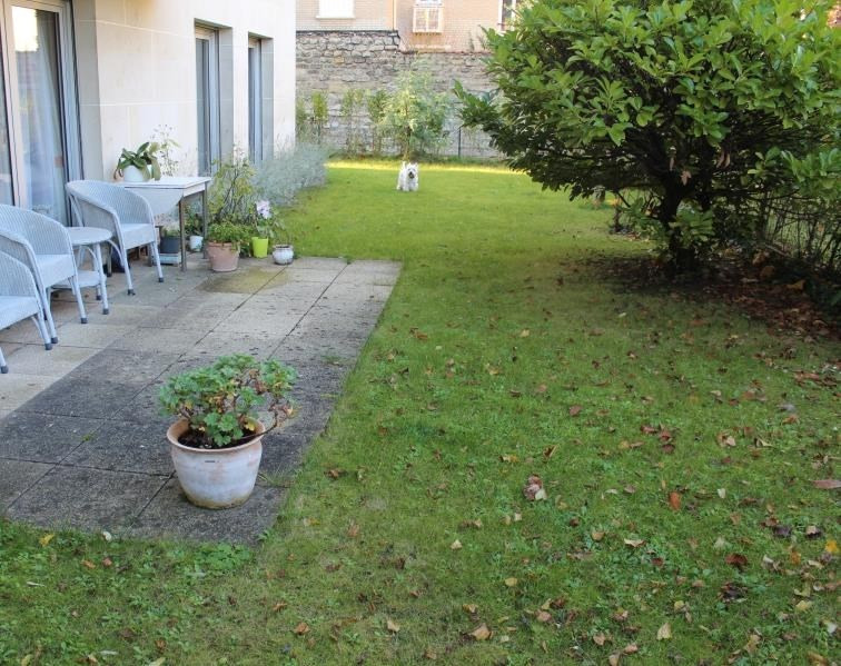 Vente appartement Bois colombes 990 000€ - Photo 11