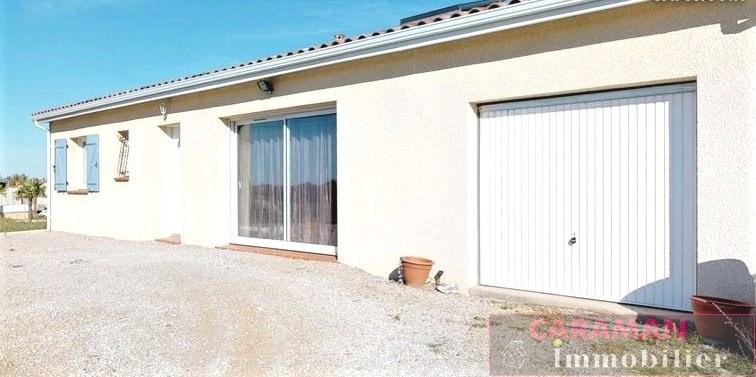 Vente maison / villa Lanta 235000€ - Photo 7