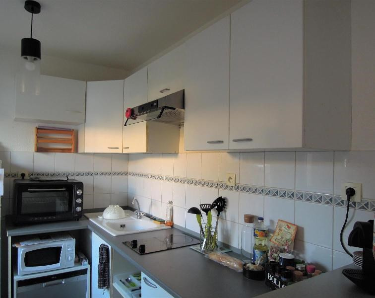Location maison / villa Plaisance du touch 668€ CC - Photo 3