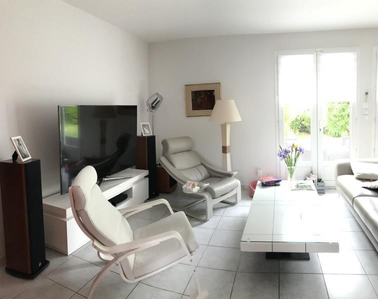 Vente de prestige maison / villa St aubin de medoc 600000€ - Photo 2