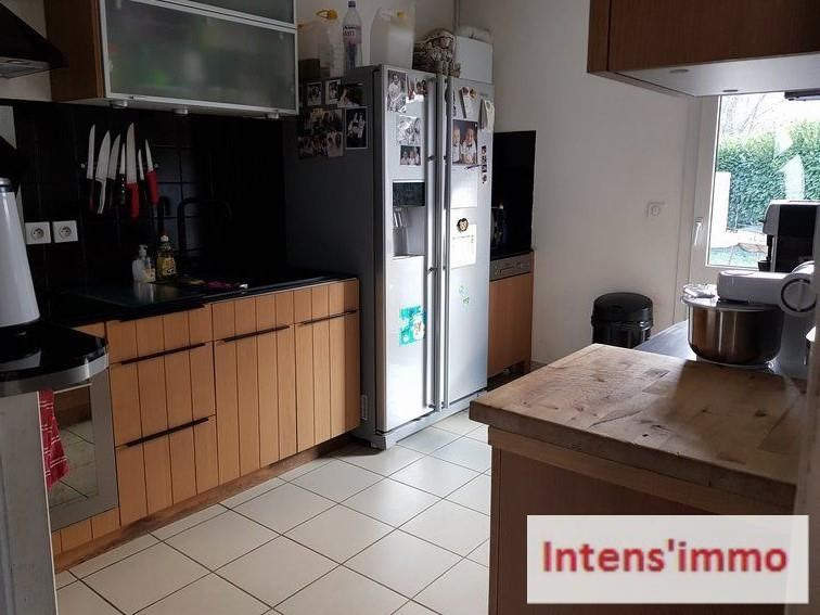 Vente maison / villa Chatillon st jean 169 000€ - Photo 3