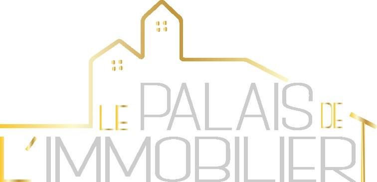 Sale site Chateauneuf de galaure 115000€ - Picture 3