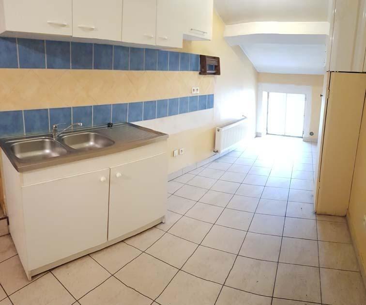 Vente appartement Pont de cheruy 65000€ - Photo 2