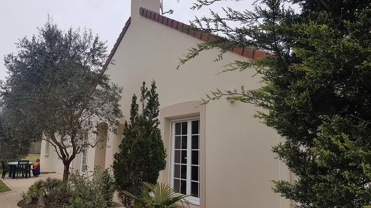Vente de prestige maison / villa Pornichet 609000€ - Photo 1