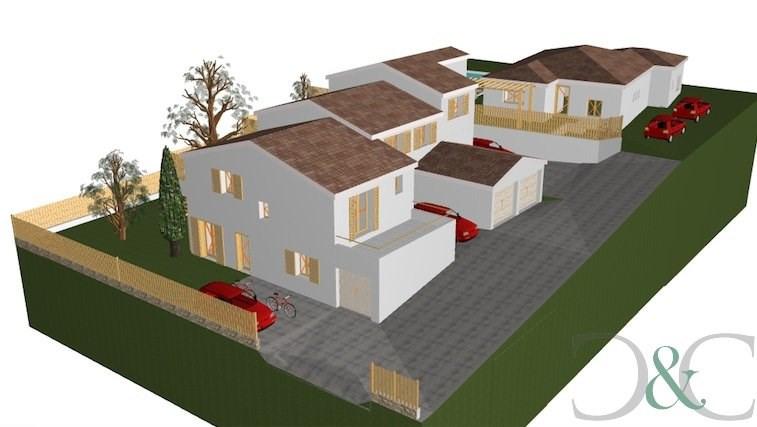 Vendita casa Bormes les mimosas 395000€ - Fotografia 2