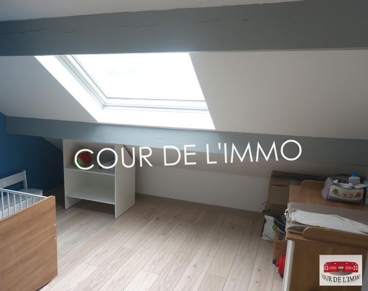 Verkauf wohnung Viuz en sallaz 295000€ - Fotografie 6