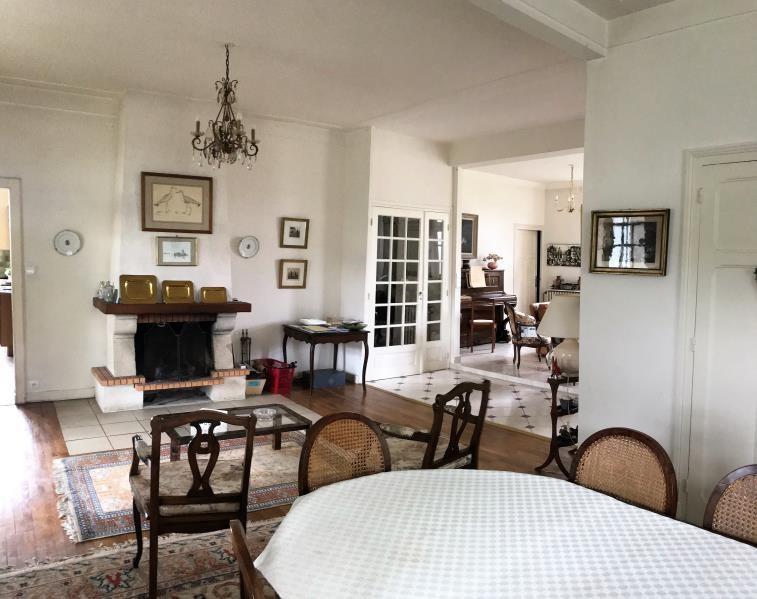 Sale house / villa Saint pierre montlimart 272900€ - Picture 4