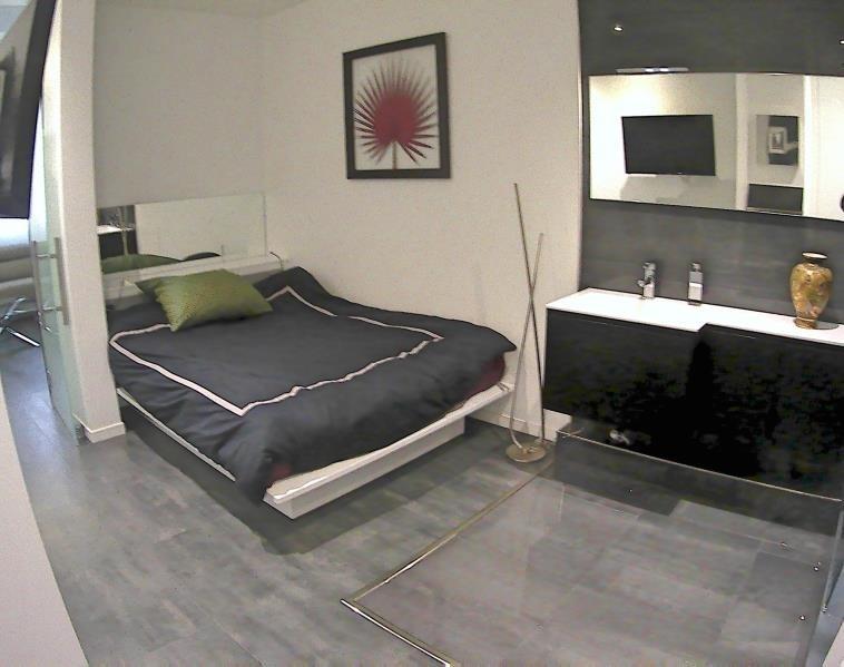 Vente appartement Paris 12ème 578000€ - Photo 4
