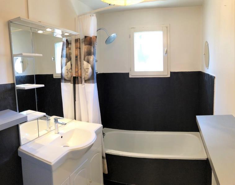 Sale house / villa Libourne 150000€ - Picture 6