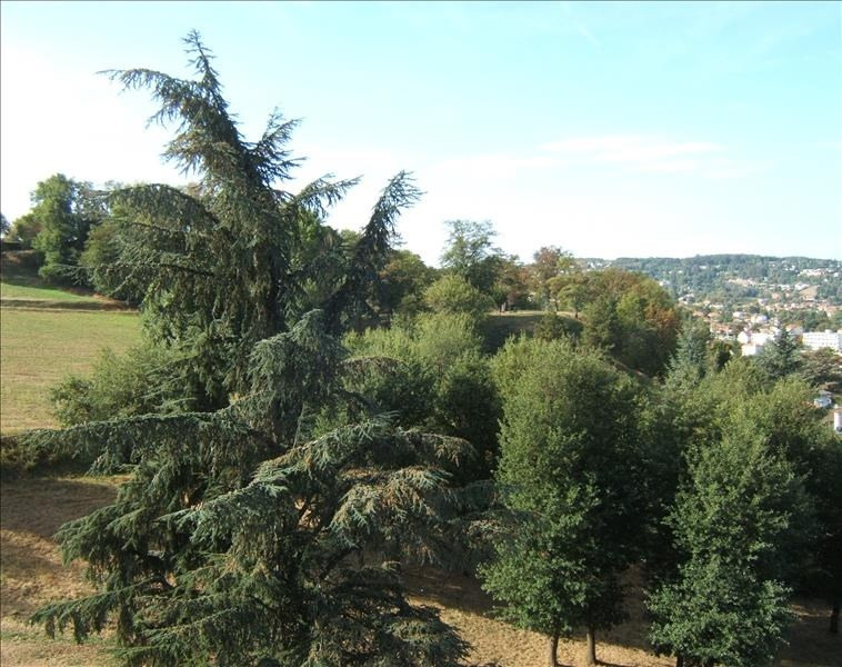 Vente appartement Villars 86 000€ - Photo 5