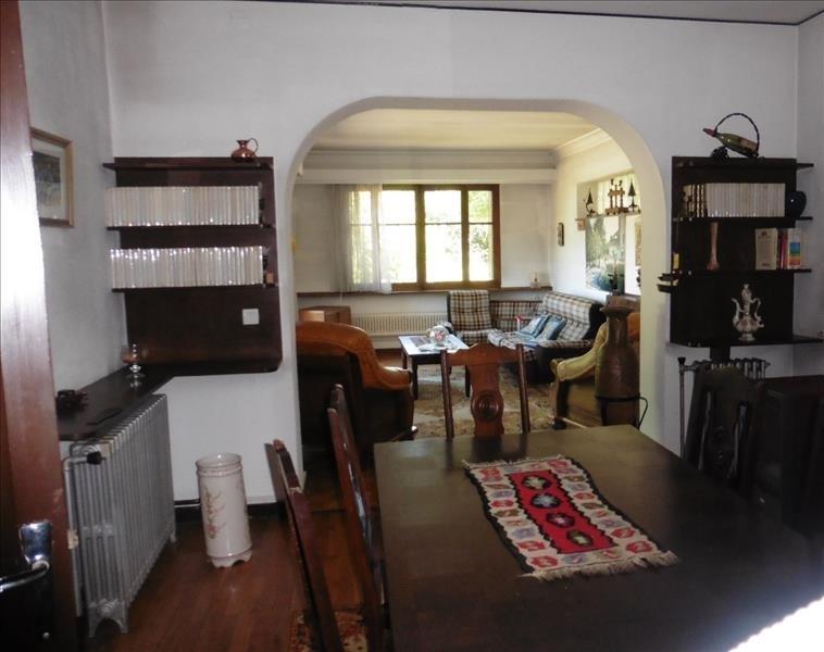 Vendita casa St romain en gal 231000€ - Fotografia 2