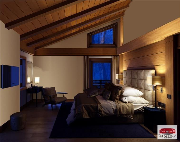 Vendita casa Habere poche 300000€ - Fotografia 2
