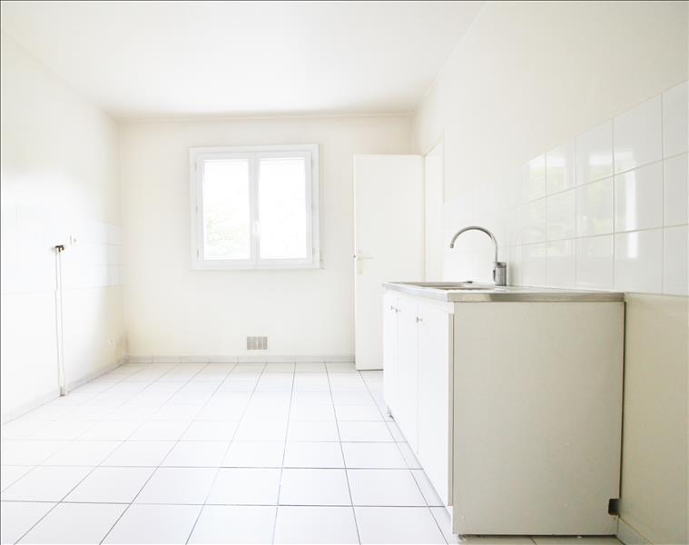 Vente appartement Le vesinet 475000€ - Photo 4
