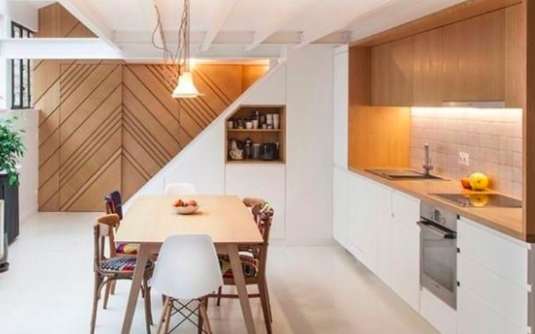 Sale loft/workshop/open plan Saint-maur-des-fossés 454000€ - Picture 2