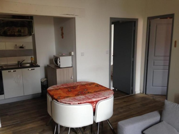 Vente immeuble Saint omer 187 592€ - Photo 1