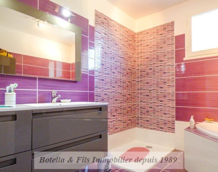 Verkoop van prestige  huis Bagnols sur ceze 600000€ - Foto 11