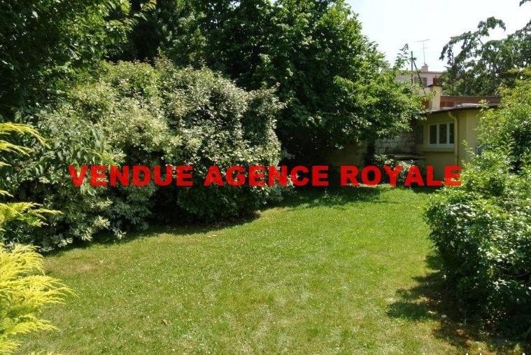 Vente de prestige maison / villa St germain en laye 1160000€ - Photo 4