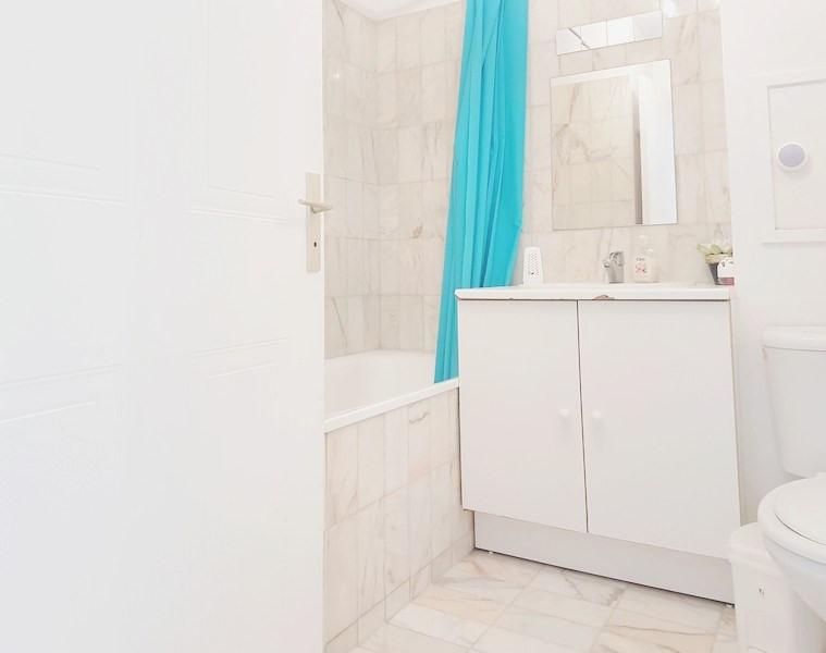 Location appartement Le plessis-trévise 620€ CC - Photo 4