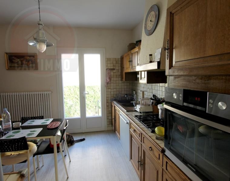 Sale house / villa Bergerac 226000€ - Picture 3