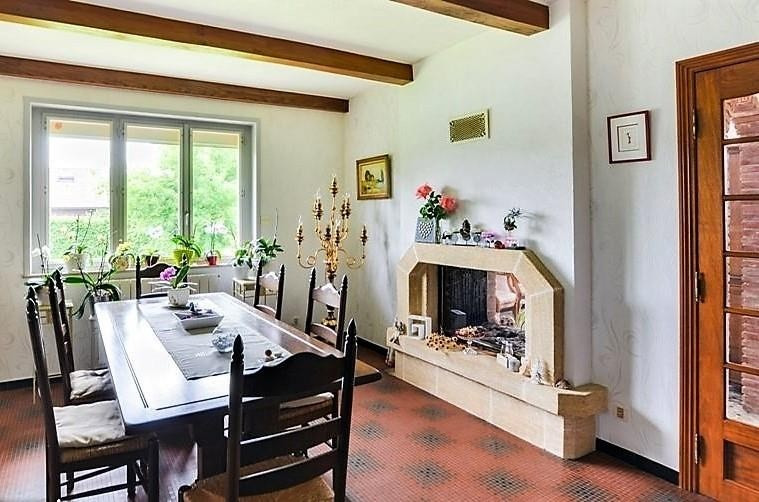 Sale house / villa La couture 220000€ - Picture 2