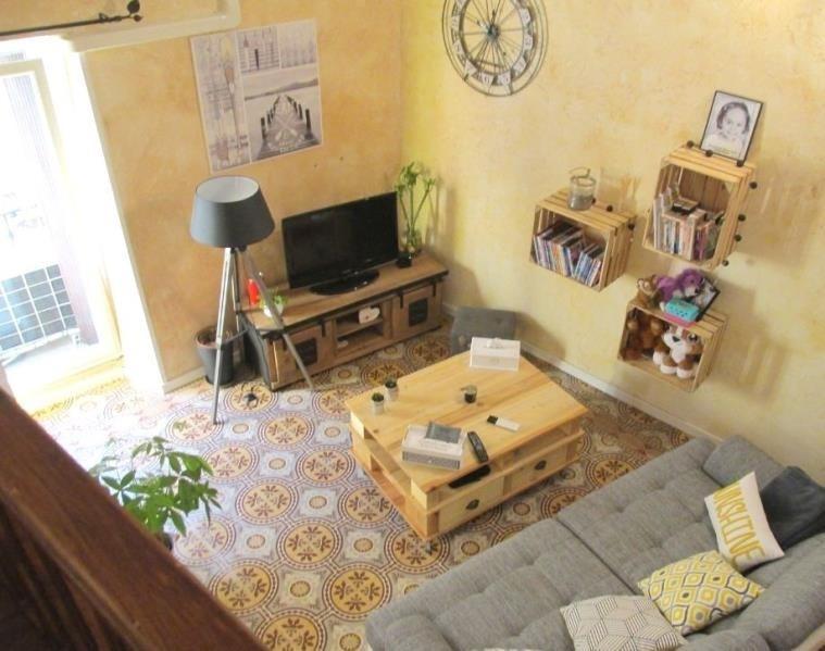 Sale apartment Tourves 99900€ - Picture 4