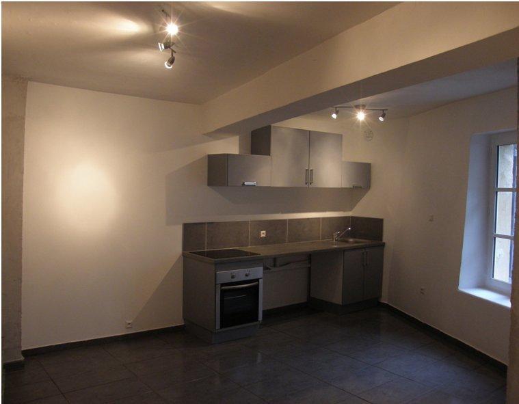 Vente maison / villa St gilles 67000€ - Photo 1