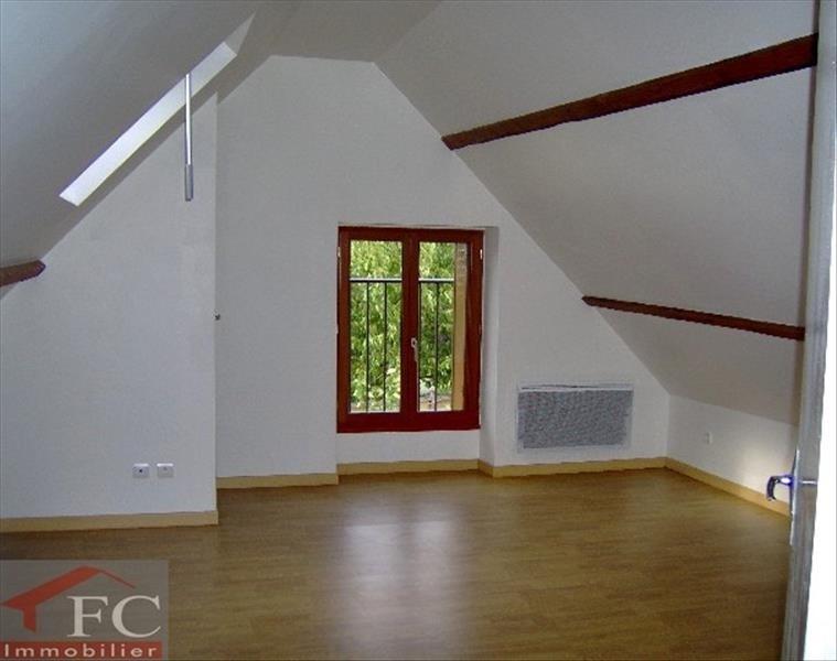Rental house / villa Montoire sur le loir 600€ CC - Picture 5