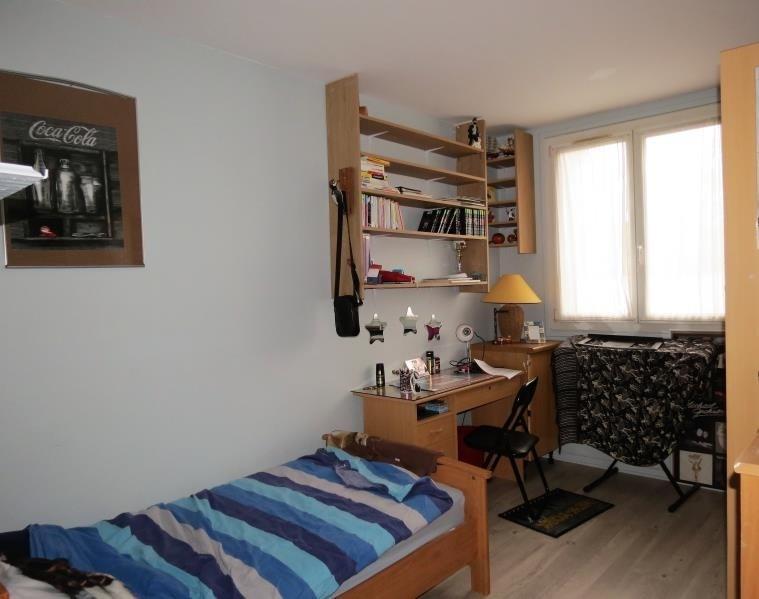 Vente appartement Domont 159000€ - Photo 5