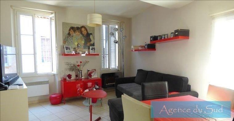 Vente appartement Ceyreste 195000€ - Photo 4