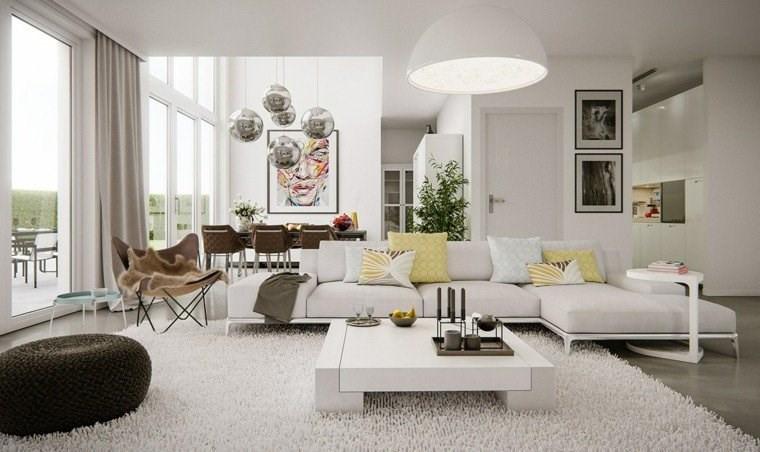 Deluxe sale apartment Lyon 2ème 1385000€ - Picture 1
