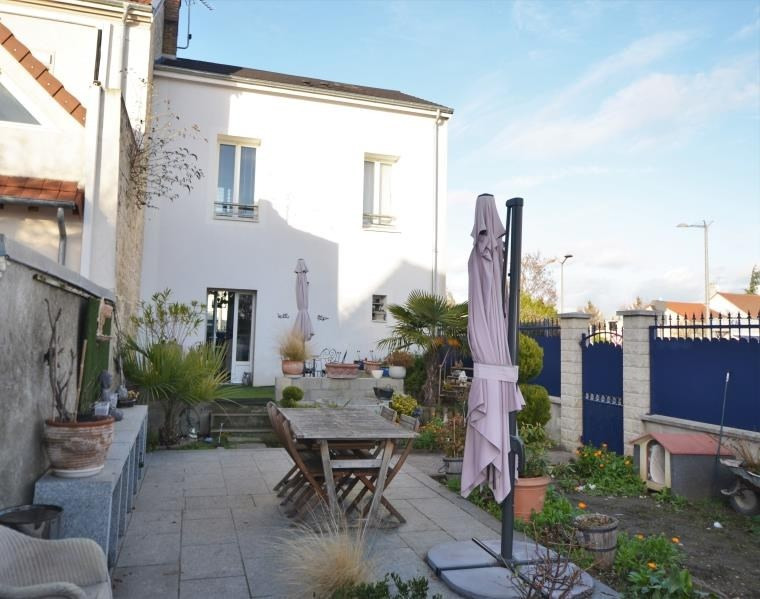 Sale house / villa Houilles 469 000€ - Picture 1