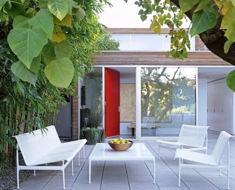 Sale house / villa Houilles 474000€ - Picture 6
