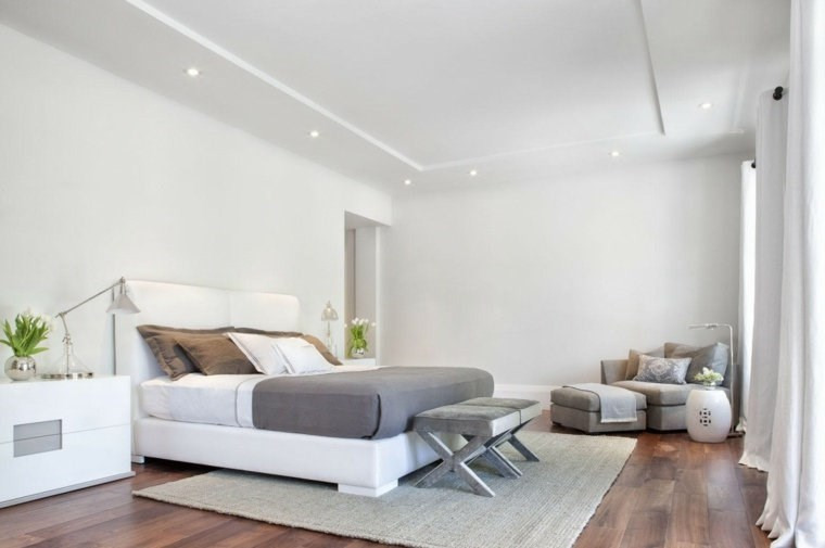 Sale house / villa Vert le grand 239500€ - Picture 2