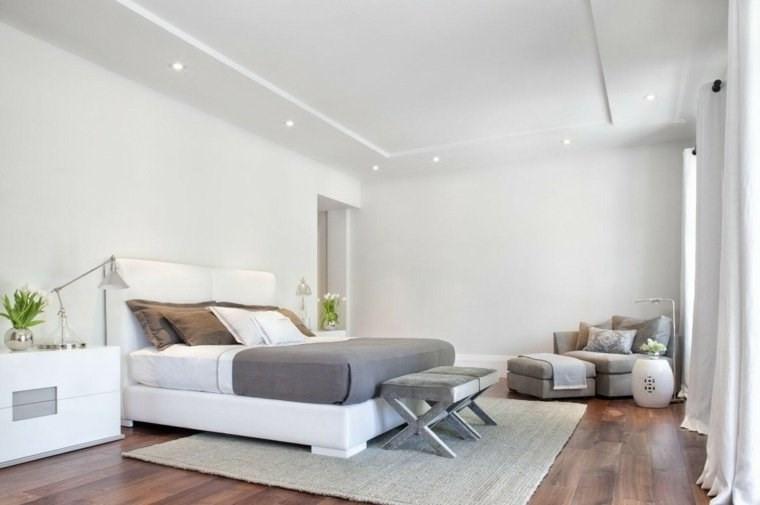 Vente appartement Montreuil 471740€ - Photo 1