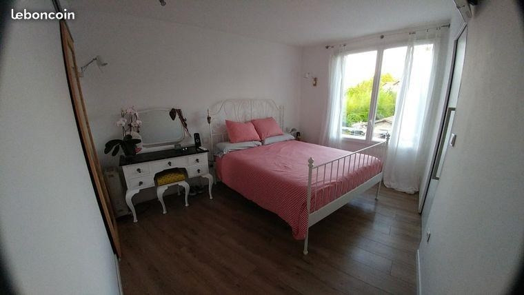 Sale apartment Hendaye 209900€ - Picture 4
